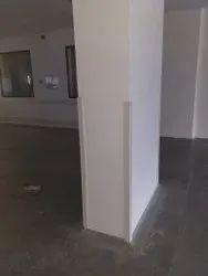 Wall Corner Guard