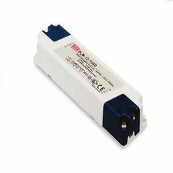 PLM-12-1050 Single Output LED Power Supply