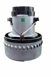 Vacuum Cleaner Motor PVC