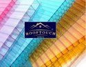 Multi Layer Roofing Sheets