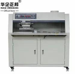 Dip Soldering Machine