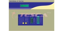 Universal IC Tester Trainer
