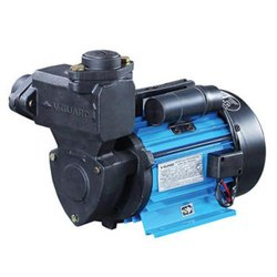 NOVA-F130 Self Priming Monoblock Pump