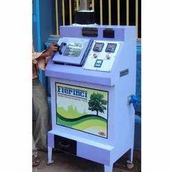 Electrical Fierinci Sanitary Napkin Incinerator
