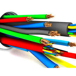 Havells Control Cable, 440 V
