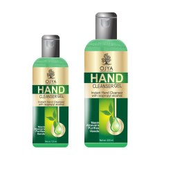 Hand Sainitizer