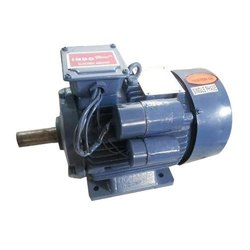 Three Phase CI Casting Motor Starters
