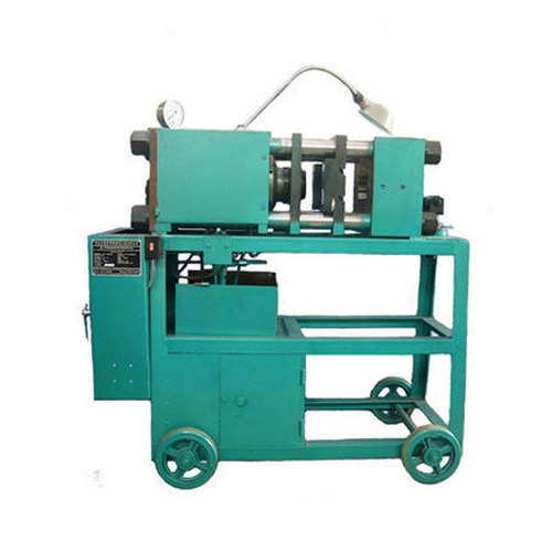 Upsetter Cold Forging Machine at Rs 320000/piece | Bhandup West | Mumbai|  ID: 15681235630