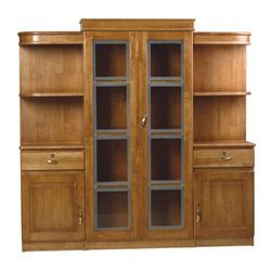 Godrej 4 Door Bookcase at Rs 21253 /piece | Office Book Case ... on