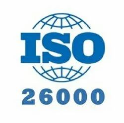 ISO 26000:2010