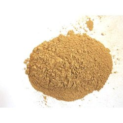 Powder Ginseng Extract (40% Ginsingosides), Packaging Type: Hdpe Drum, Pack Size: 25