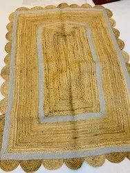 Jute And Wool Rugs