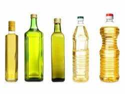 Cooking Oil, Packaging Type: Bottle,Pouch and Can, Packaging Size: 1Kg,5kg