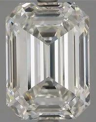 0.20至10.00克拉Certified GIA IGI HRD emerald Solitaire