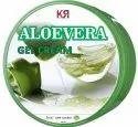 Aloevera Gel Cream