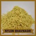 3 Months Besan Munchin Nylon Bhavnagri Namkeen And Snacks, Packet