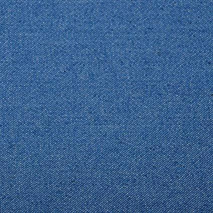 Blended Denim Knitted Fabric, GSM: 13 owzm