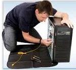 iMac Acer Desktop Computer Repairing Service