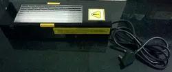 UV Sanitizer Lamp ( Covid -19 )