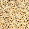 Filter Silica Sand