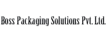 Boss Packaging Solutions Private Limited