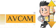 AV CAM Corporation Ltd