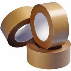 Packing Sealing Adhesive Tapes