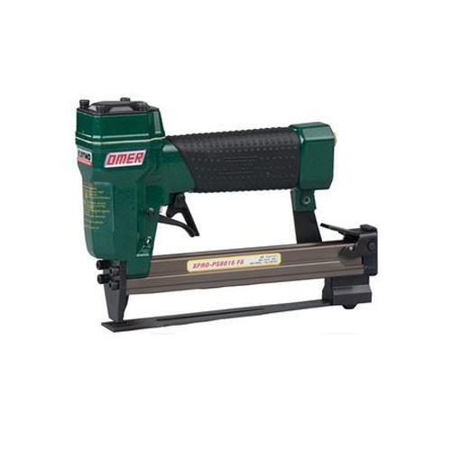 E H Taher Amp Co Wholesale Trader Of Pneumatic Staplers