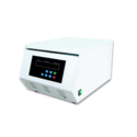 Bench Top Lab Centrifuge