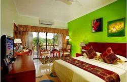 Premium Rooms Service