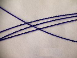 PDO Thread