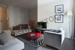 1-12 Month Real Estate Photo Retouching Services Photo Editing UK