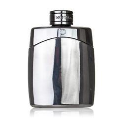 Mont Blanc Legend Intense Perfume for Men