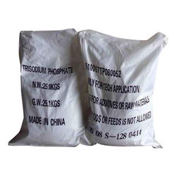 Technical Grade Trisodium Phosphate