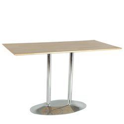 Office Cafe Table