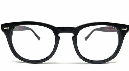 Spectacle Frames - 3073V Persol Frame Retailer from Bengaluru