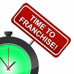 Pharma Franchise In Shillong