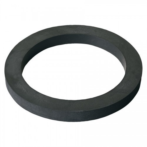 Prim Rubber Products EPDM Gaskets