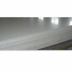 Nicrodur 450 Plates