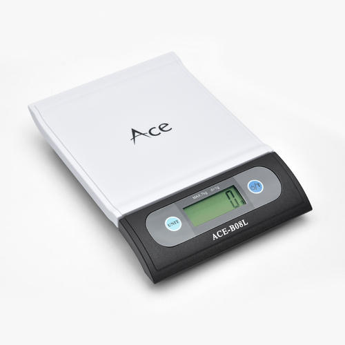 499e15a63d Ace Venus Electronic Digital Weight Kitchen Weighing Scales - Ace ...
