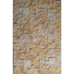 Designer Elevation Tiles