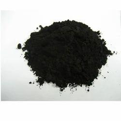 Silver II Oxide