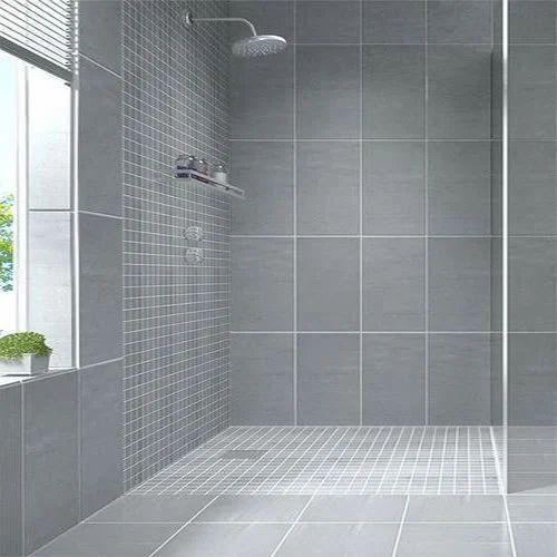 Porcelain Tiles Bathroom Wall Tile Rs