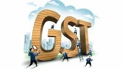 One Time New GST Registration