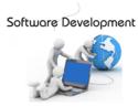 Restaurant Software Development Service