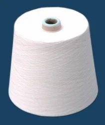 100% Nylon 66 (Polyamide) Yarn