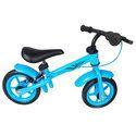 Kids Balancing Bicycle