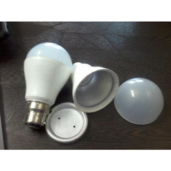 High Quality LED Bulb Housing