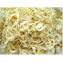 25 Kg Organic Dehydrated Onion Flakes