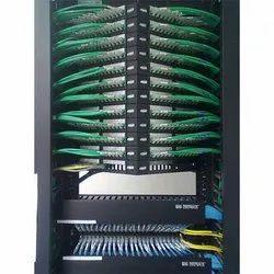 Network Integration Solutions